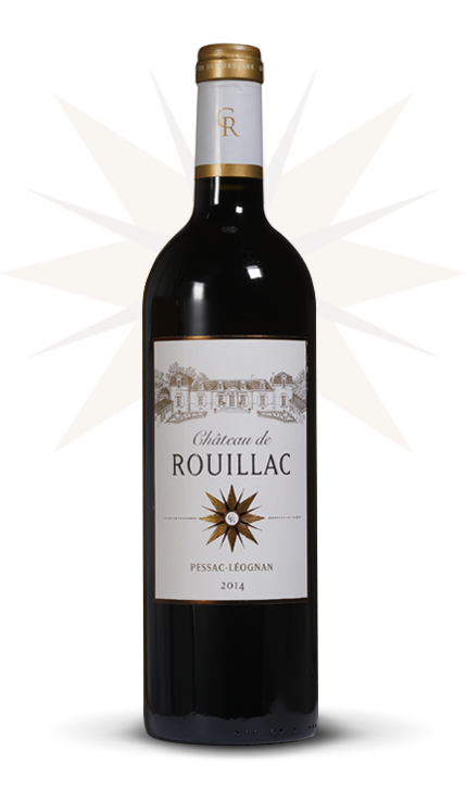 chateau-rouillac-rouge