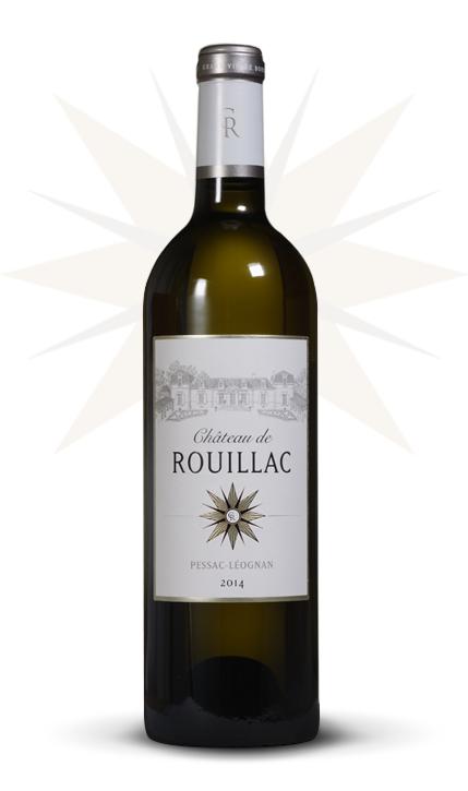 chateau-rouillac-vin-3