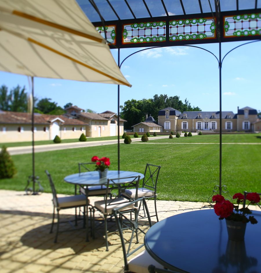 chateau_rouilllac15