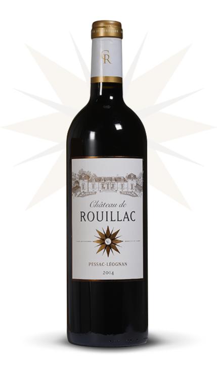 chateau-rouillac-vin-2