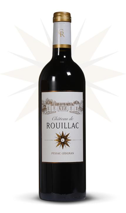 chateau-rouillac-vin-2-1